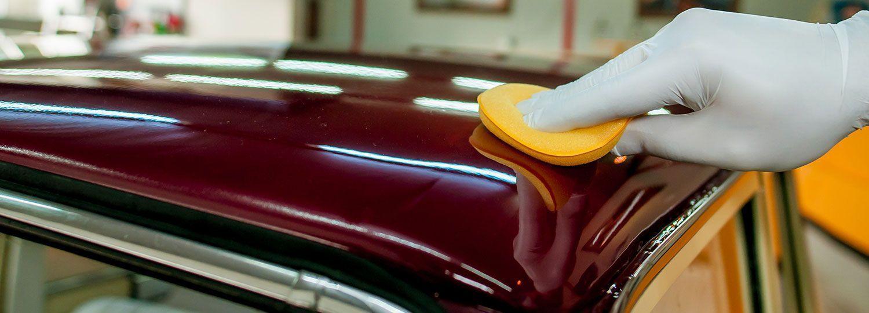 polish-cluj-pret